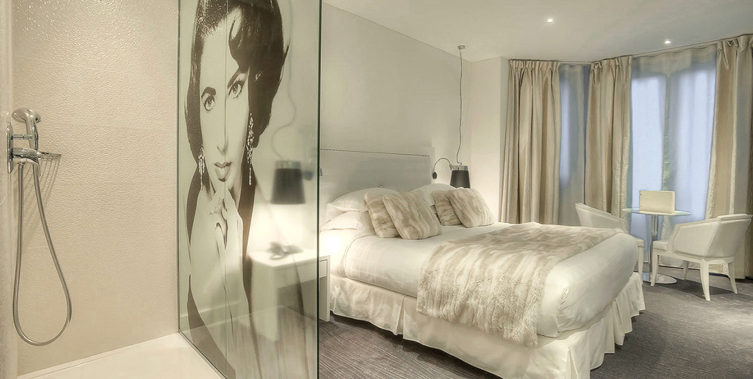 photo-chambre-prestige-design-renoir-3