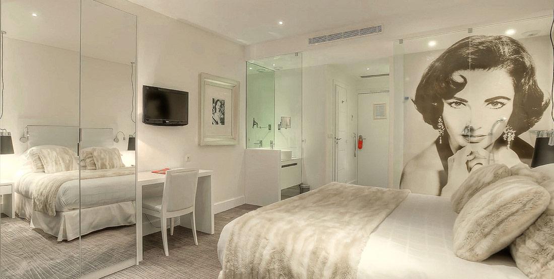 photo-chambre-prestige-design-renoir-4