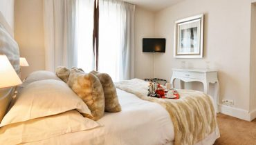 photo-junior-suite-renoir-1