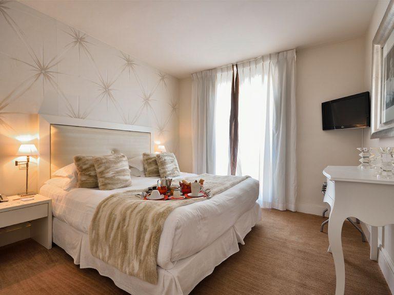 renoir-junior-suite-4-768x576